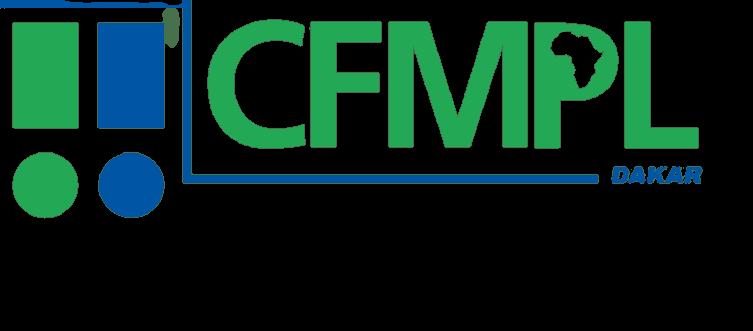 CFMPL Des formations de l'avenir