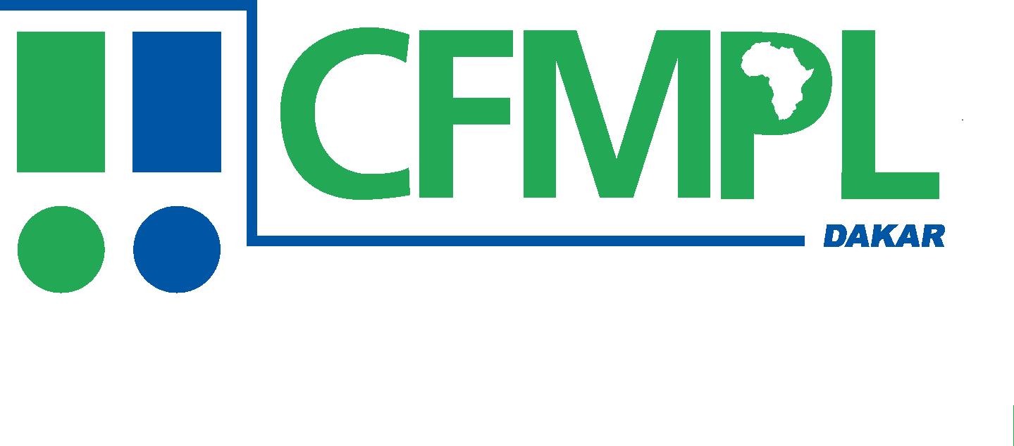 CFMPL