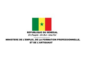 Ministère Emploi